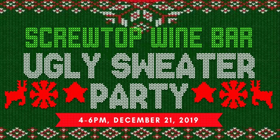 Ugly_Sweater_Party